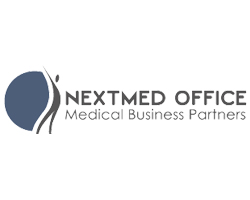 NextMed office