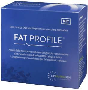FatProfile-KIT-Box