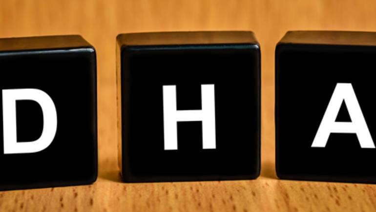 Omega-3 DHA: quando i grassi diventano i nostri migliori alleati per la salute