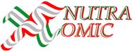 nutraomic